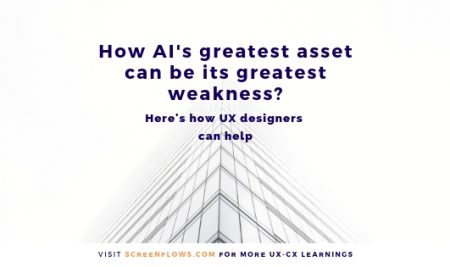 How AI's greatest asset can be its greatest weakness?