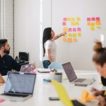 User Experience Professional Program with 1-1 Mentoring
