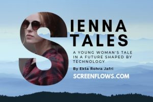 Sienna_Tales_A_young_woman's_story_in_a_future_shaped_by_technology